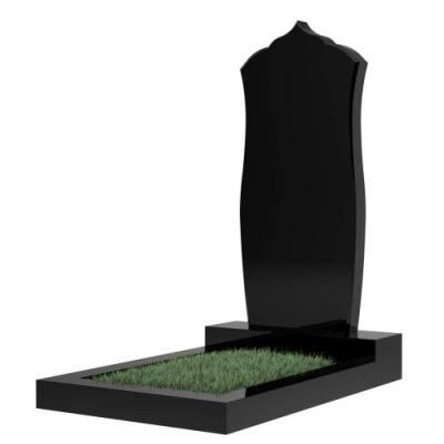 памятник 105