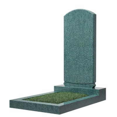 памятник 107