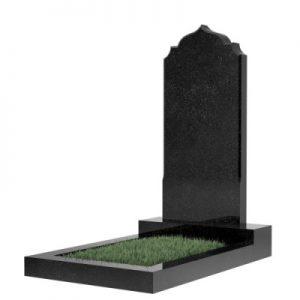 памятник 19