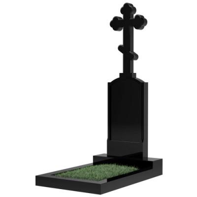 памятник 69
