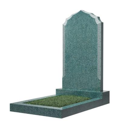 памятник 93