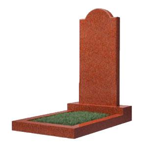 Памятники Вертикальные