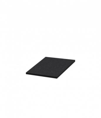 плита №8 (600.550.30)