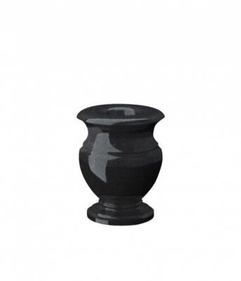 ваза v20